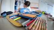 Forscher fordern neues Verständnis von Lernen - jenseits von Abschlüssen