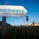Streit mit Netzagentur - Betreiber von Nord Stream 2 ziehen vor den BGH