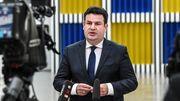 Arbeitsministerium plant Rechtsanspruch auf 24 Tage Homeoffice
