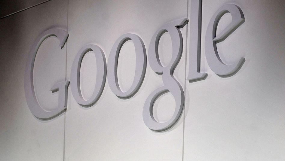 Google in San Francisco: Digitalisierung von Büchern in den USA vorerst weiter erlaubt