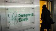 Wie Greensills Versagen Commerzbank und Deutsche Bank belastet