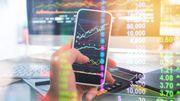 Private Trader – der Aktien-Hype war erst der Anfang
