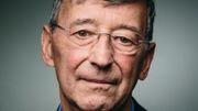 Ludwig Pohl verstorben