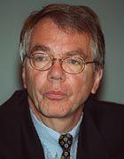 Der Sommer-Nachfolger? Gerd Tenzer