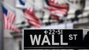 Wall-Street-Debütanten aus China müssen Anleger besser informieren