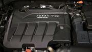 Audi muss vorerst keinen Schadensersatz zahlen