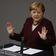 "Angela Merkel will Corona-Hilfen ""nicht bis Ultimo"""