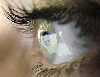 Scharfer Beobachter der Mobilfunkbranche: Google