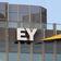 EY verweigert sich dem Wirecard-Ausschuss