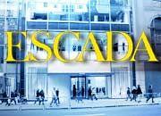 Wieder auf Wachstumskurs: Escada peilt wieder ein schwarze Zahlen an