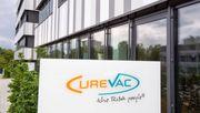 Auch Katar steigt bei Curevac ein