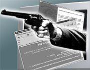 Keine teure Vorwahlen mehr: Behörde verbietet 0190-Nummern