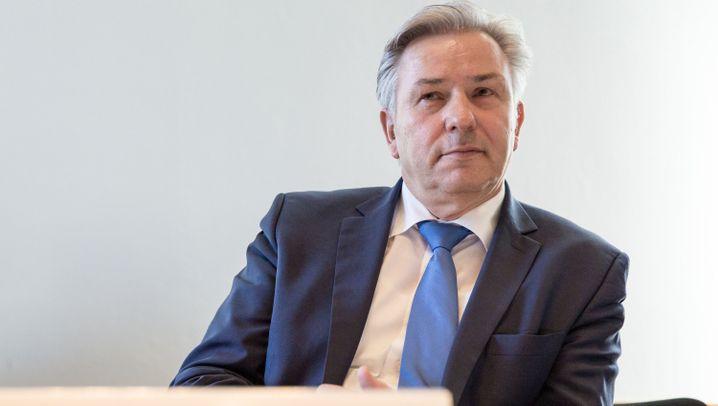 Klaus Wowereit: Abgang nach mehr als 13 Jahren