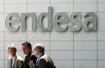 Spätes Urteil: EuGH verurteilt spanische Regierung