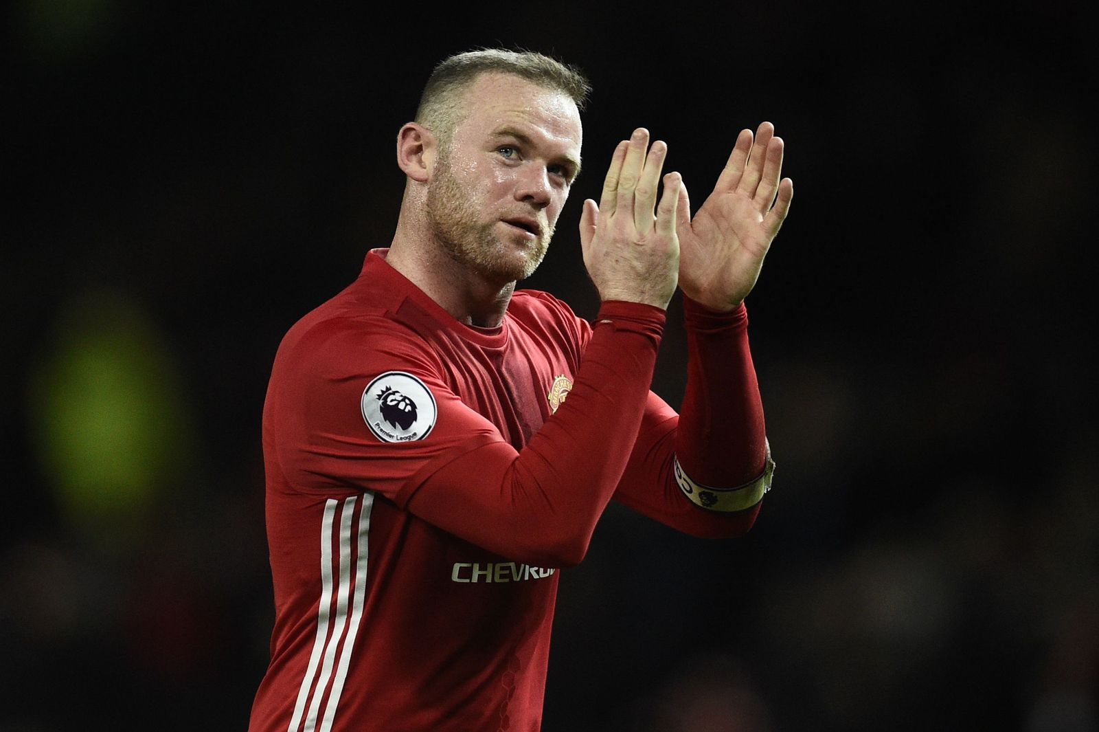 FILES-FBL-ENG-PR-CHN-MAN UTD-ROONEY