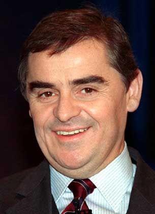 Peter Müller (49)