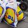 Lidl und Kaufland schrauben Umsatz auf 122 Milliarden Euro hoch
