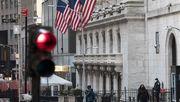 Hedgefonds-Schieflage belastet Wall-Street-Banken