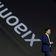 Chinas Smartphone-Riese Xiaomi will Elektroautos bauen