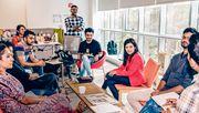 Warum Bangalore das neue Silicon Valley ist