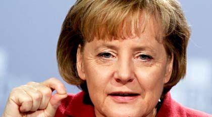 Bazar förderal: Vor der Steuerabstimmung im Bundestag versuchen viele Länder noch herauszuholen, was geht