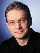 Jörg Bueroße: Schwacher Börsenstart, hochgesteckte Ziele