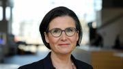 Infineon schafft neuen Vorstandsposten