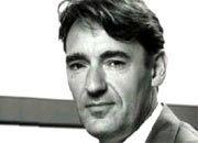 Optimistisch: Jim O'Neill, Chefvolkswirt von Goldman Sachs