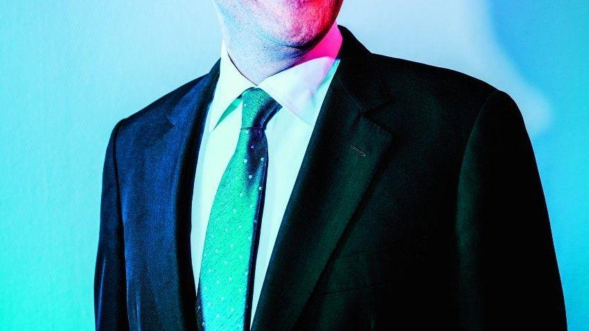 SHOOTINGSTAR Mark Schneider hat mit dem Gesundheitskonzern Fresenius die Investorengemeinde verzückt, nun soll er das Kunststück in der Champions League wiederholen: als CEO des weltgrößten Nahrungsmittelherstellers Nestlé