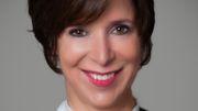 Siemens Healthineers holt erste Frau in den Vorstand