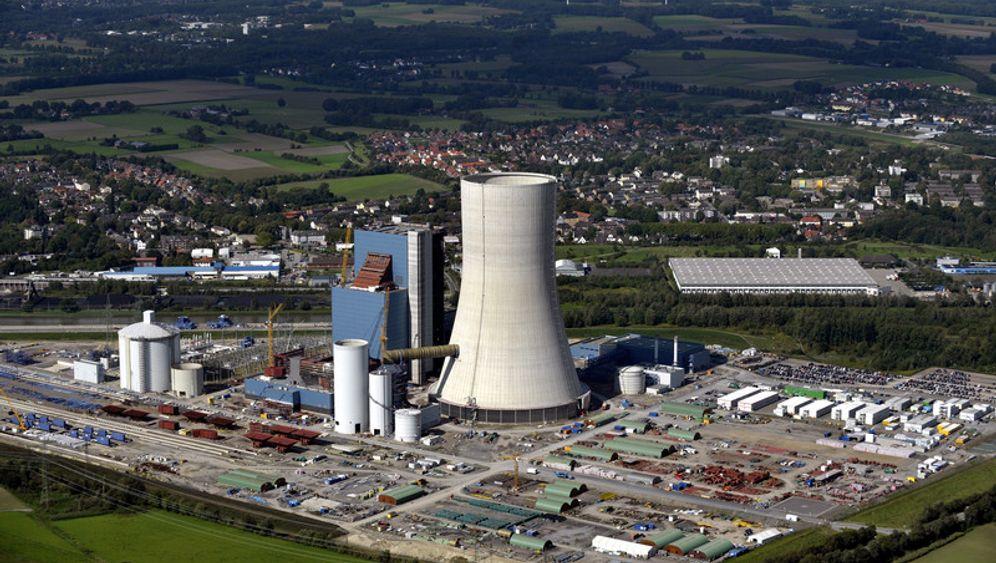Neue Kohlekraftwerke: Cash Cow oder Milliardengrab?