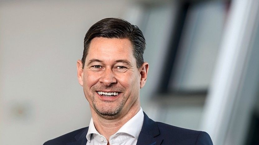 Gnadenlos: Finanzchef Harald Wilhelm lässt trotz Sparerfolgen bei Daimler nicht locker