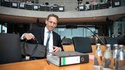 Wirecard-Skandal - was wusste Olaf Scholz wirklich?