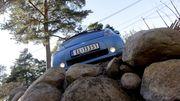Norwegen will ab 2025 keine Benzin- und Dieselautos mehr zulassen