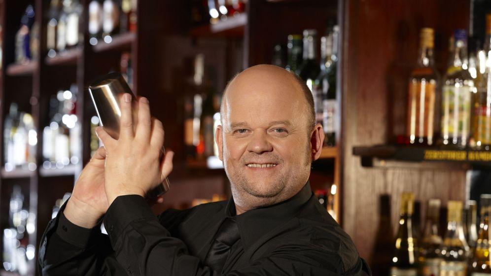 Deutsche Bars: Zehn Tipps, wo man wirklich gute Drinks bekommt