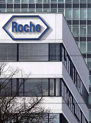 Roche-Übernahme: Pascal Soriot wird Genentech-CEO