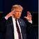 TV-Duell zwischen Trump und Biden abgesagt