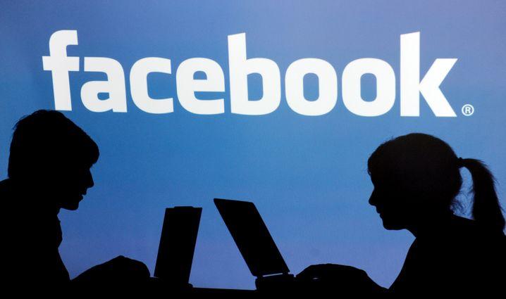 10 Jahre Facebook: Vom Startup zum Multi-Milliardenkonzern