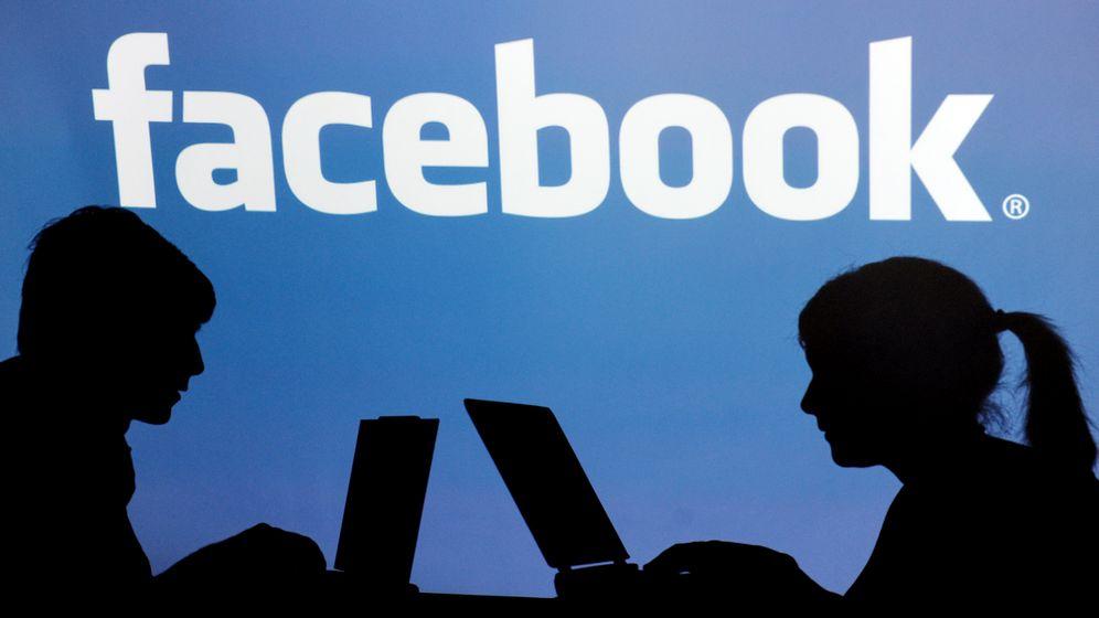 Google+, Qzone, Soundcloud: Facebooks größte Konkurrenten