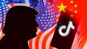 TikTok klagt gegen US-Regierung