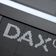 SAP-Erfolg schiebt Dax an