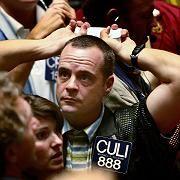 Erneuter Rückschlag:Enttäuschter US-Händler
