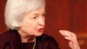 Die Weltfinanzregierung - Janet Yellen und ihre mächtigsten Mitstreiter