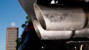 Vielfahrer gehen im Dieselskandal wahrscheinlich leer aus