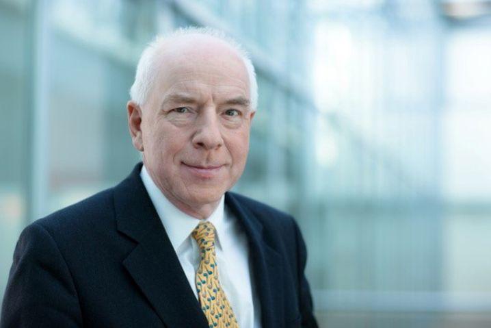 Christian Strenger: Vorstand und Aufsichtsrat sind der Aufklärungspflicht nicht nachgekommen