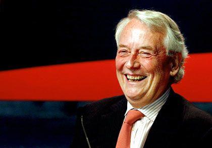 Soll Seat trotz zuletzt schlechter Ergebnisse weiter führen: Unter Andreas Schleef soll die Gewinnzone 2008 erreicht werden