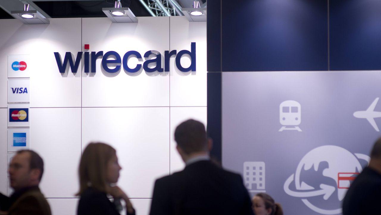 Wirecard: Ex-Aufsichtsrätin Tina Kleingarn bringt Markus Braun in Bedrängnis - manager magazin - Unternehmen