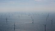 RWE holt sich Milliarden für die Ökostrom-Offensive