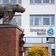 Vattenfall gibt Berliner Stromnetz auf
