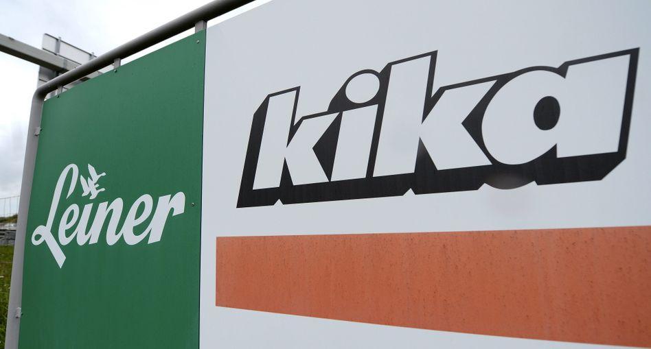Eigentümer-Plan: Restrukturierung erfordert hohen Stellenabbau bei Kika/Leiner